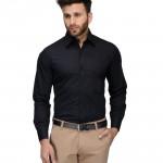 Being-Fab-Black-Formal-Shirt-SDL808064821-1-b8dbf