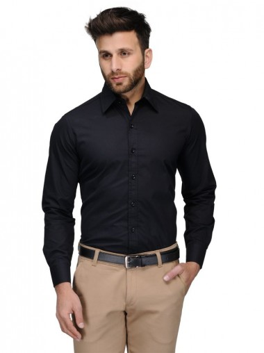 Being-Fab-Black-Formal-Shirt-SDL808064821-1-b8dbf