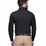 Being-Fab-Black-Formal-Shirt-SDL808064821-3-1451c