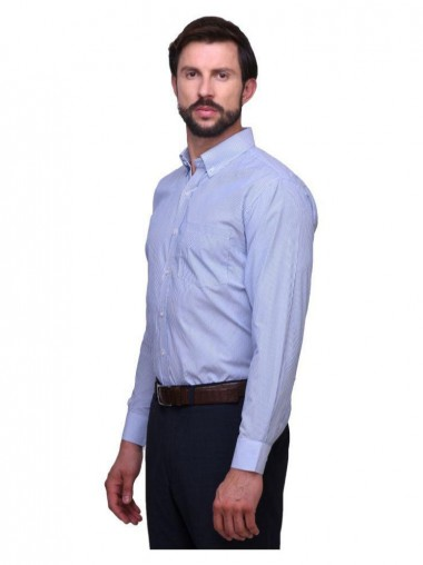 CHOKORE-Blue-Formal-Slim-Fit-SDL977481902-2-44d86