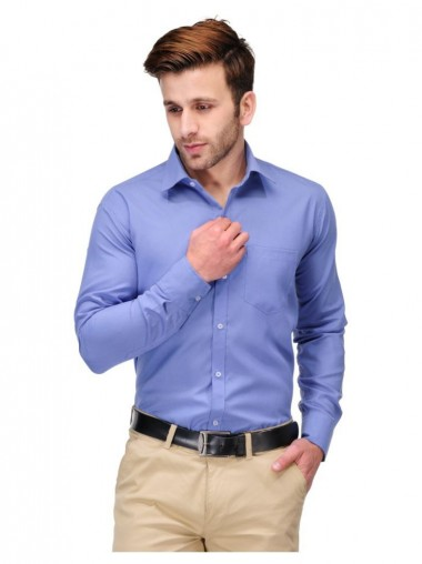 Koolpals-Blue-Formal-Regular-Fit-SDL802490613-1-13270